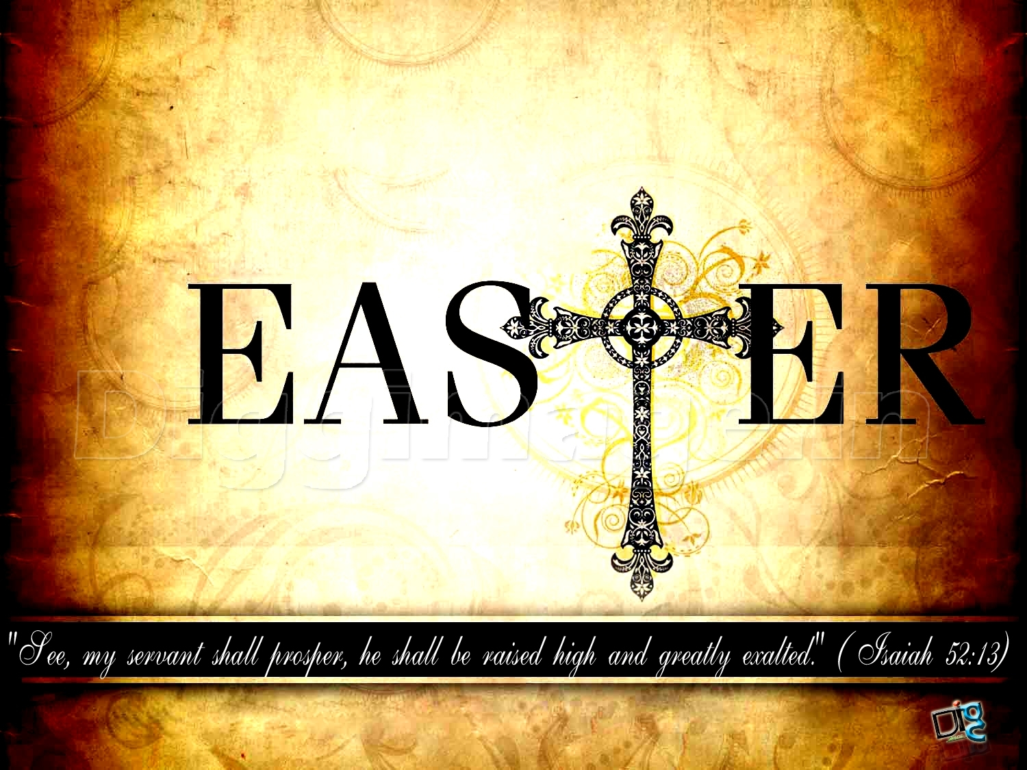 what is easter octave? - catholic glow