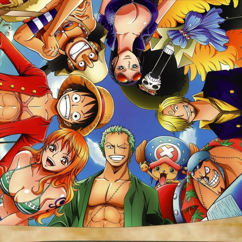 10 Latest One Piece Whole Crew FULL HD 1920×1080 For PC Desktop 2018 free download what is one piece hello stonehenge 800x800