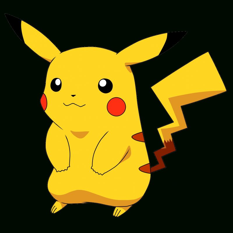 10 New Pics Of Pikachu The Pokemon FULL HD 1920×1080 For PC Desktop 2021 free download what is pokemon go a quick newbie guide for those out of the loop 800x800