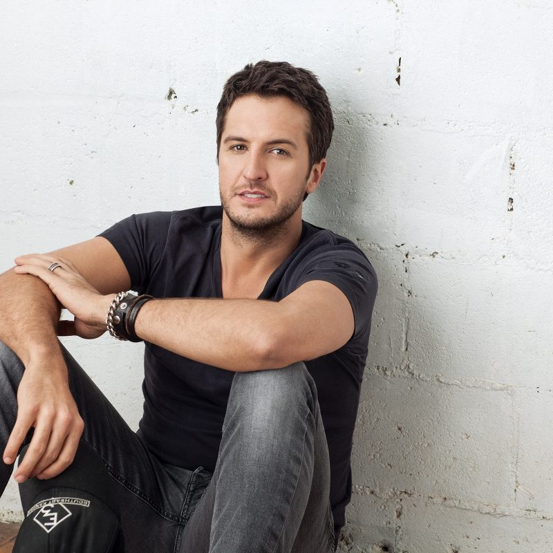 10 Best Luke Bryan Wallpaper 2015 FULL HD 1080p For PC Background 2020 free download what song will luke bryan sing on today aug 16 today 800x800