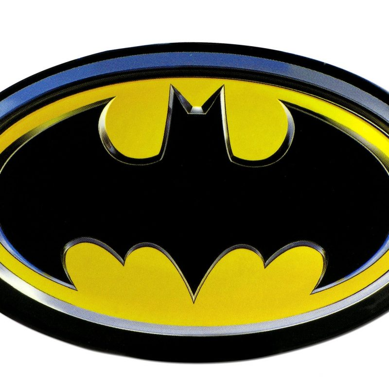 10 Latest Pics Of Batman Symbols FULL HD 1920×1080 For PC Background 2021 free download whats your favorite batman symbol batman comic vine 800x800