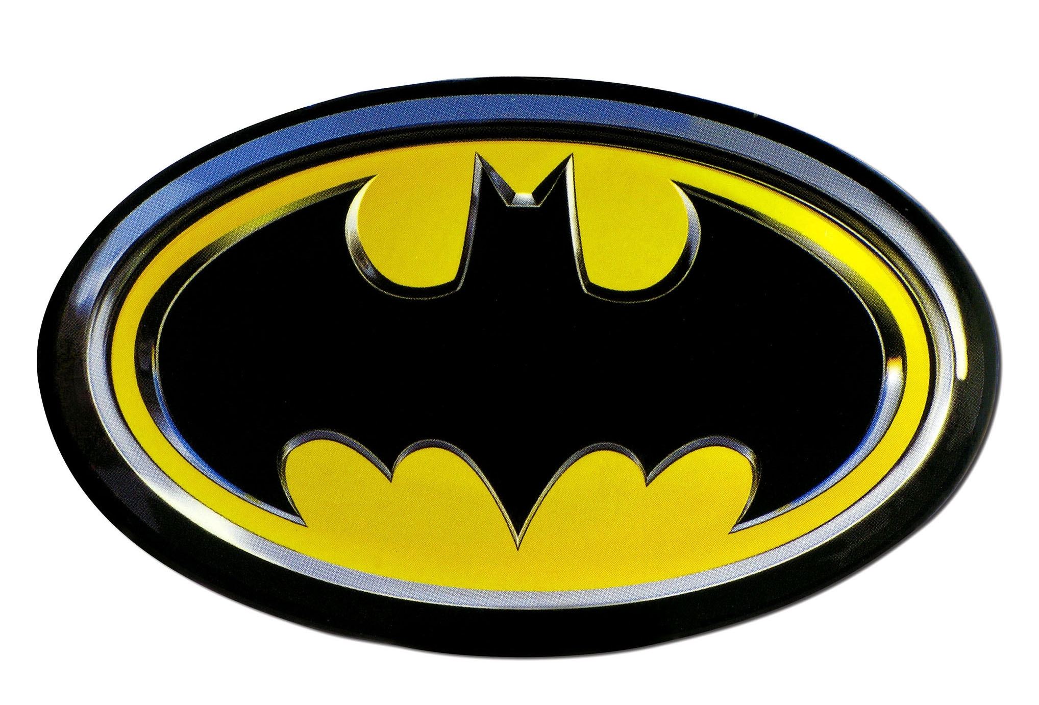 what's your favorite batman symbol? - batman - comic vine