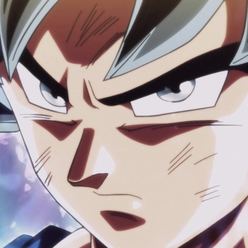 10 Most Popular Ultra Instinct Goku Hd FULL HD 1920×1080 For PC Background 2020 free download when dragon ball super will end explained otakukart 800x800