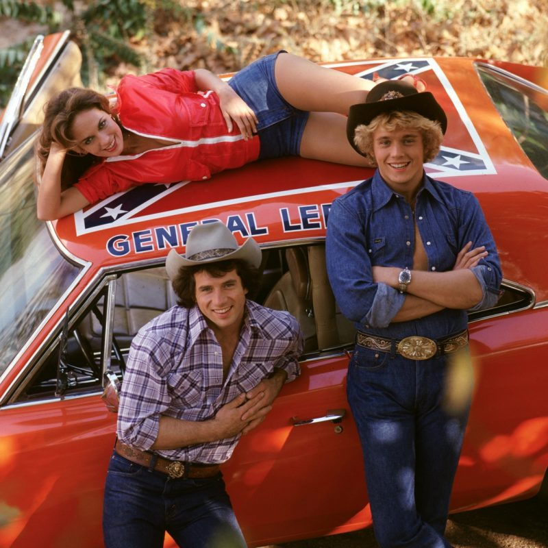 10 Best Dukes Of Hazzard Pictures FULL HD 1920×1080 For PC Background 2018 free download where you can watch the dukes of hazzard and why you should 800x800