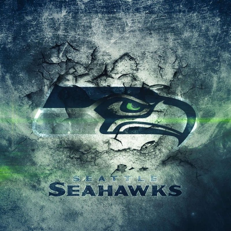 10 Most Popular Seattle Seahawks Wallpaper Free FULL HD 1080p For PC Background 2018 free download which team should you root for in the superbowl take this quiz to 800x800