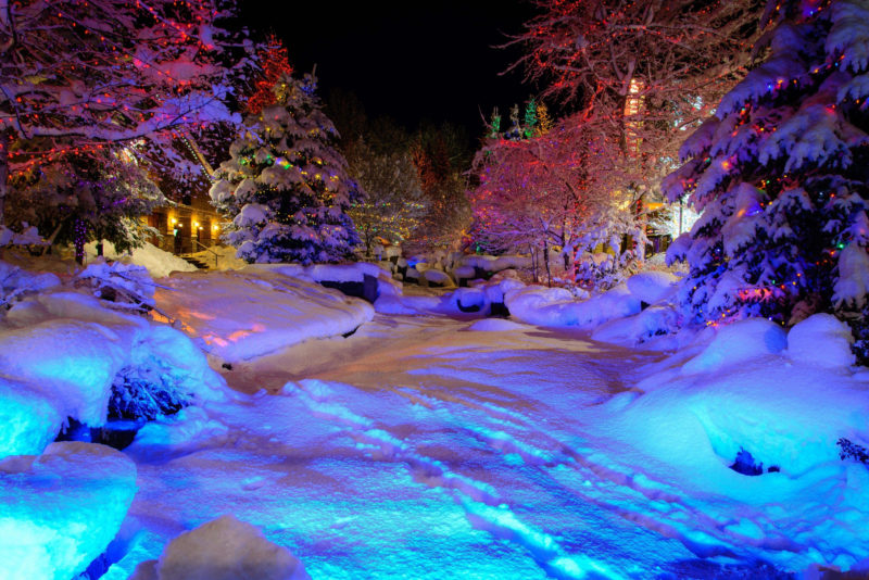 10 Latest Winter Wonderland Wallpaper Hd FULL HD 1080p For PC Desktop 2020 free download whistler winter wonderland 5k retina ultra hd wallpaper 800x534