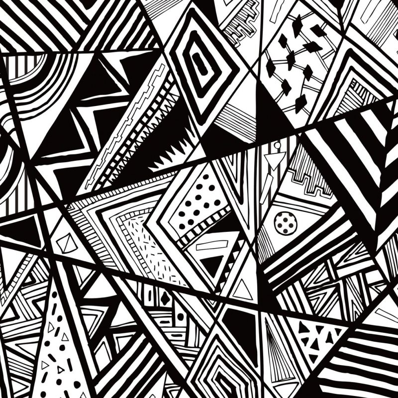 10 Most Popular Abstract Wallpaper Hd Black And White FULL HD 1080p For PC Background 2020 free download white abstract wallpapers gallery 89 plus pic wpw405909 800x800