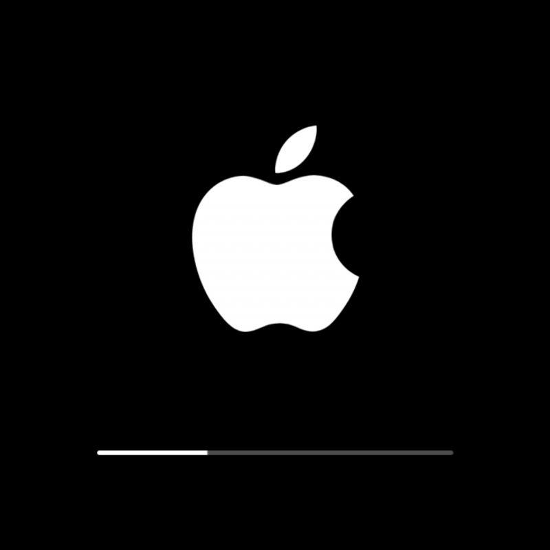 10 Top Black Apple Logo Wallpaper FULL HD 1920×1080 For PC Desktop 2018 free download white and black apple logo 4k wallpaper free 4k wallpaper 800x800
