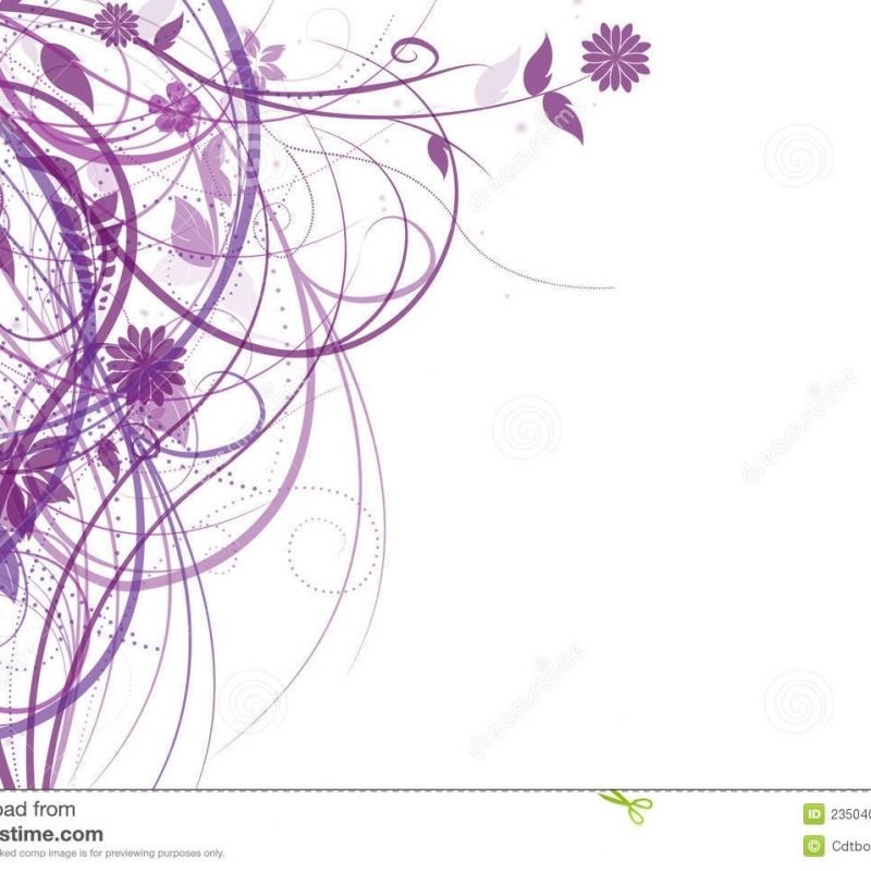 10 Top Cool Purple And White Backgrounds FULL HD 1920×1080 For PC Background 2018 free download white background purple flower stock illustration illustration of 2 800x800