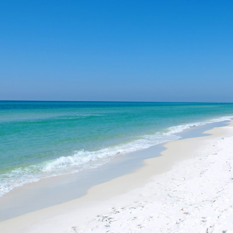 10 Best Florida Beach Wallpaper Hd FULL HD 1080p For PC Background 2018 free download white beach beautiful hd wallpaper wallpaper gallery 1 800x800