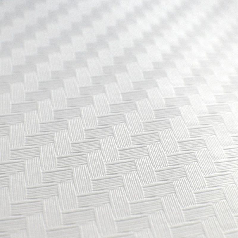 10 Latest White Carbon Fiber Wallpaper FULL HD 1080p For PC Background 2018 free download white carbon fiber texture google kereses surface pinterest 800x800