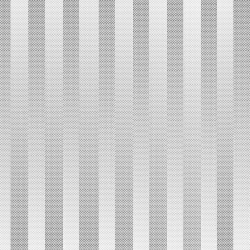 10 Latest White Carbon Fiber Wallpaper FULL HD 1080p For PC Background 2018 free download white carbon fibergfonyx awesome wallpapers 800x800