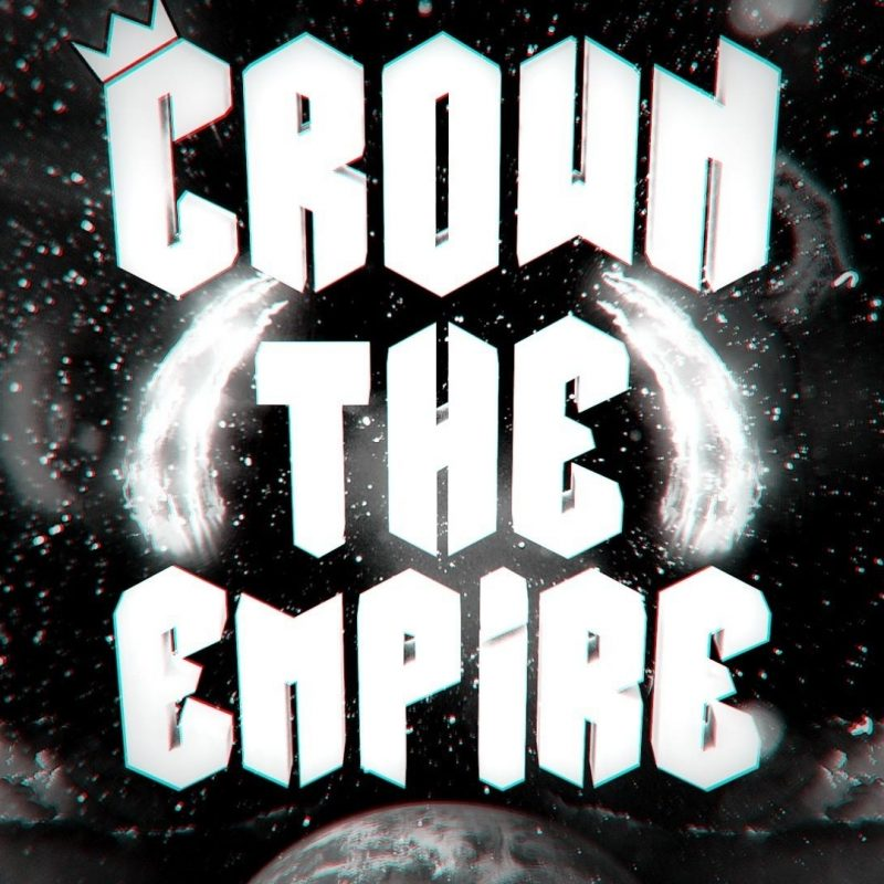 10 New Crown The Empire Wallpaper FULL HD 1920×1080 For PC Desktop 2021 free download white clouds dark earth crown the empire wallpaper 73296 800x800