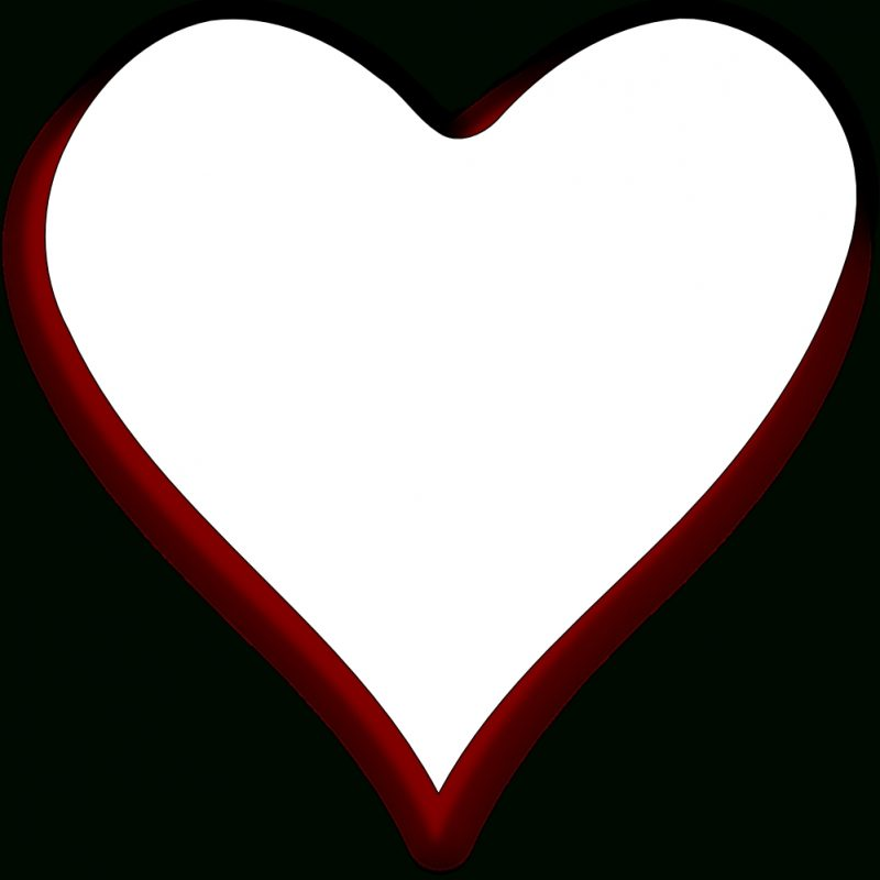 10 New White Heart Black Background FULL HD 1080p For PC Background 2020 free download white heart black background clipart panda free clipart images 800x800