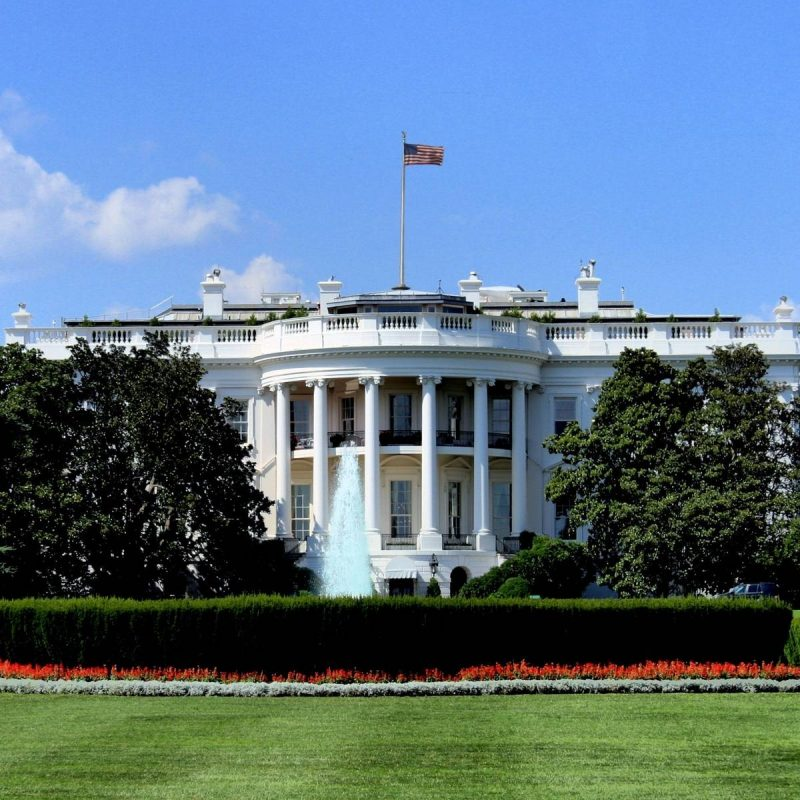 10 Top The White House Wallpaper FULL HD 1920×1080 For PC Background 2021 free download white house wallpapers wallpaper cave 1 800x800