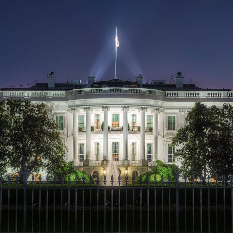 10 Top The White House Wallpaper FULL HD 1920×1080 For PC Background 2021 free download white house wallpapers wallpaper cave 800x800