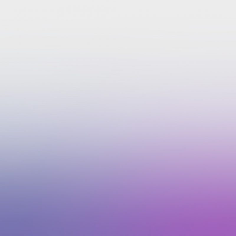 10 Most Popular Purple And White Wallpaper FULL HD 1080p For PC Background 2018 free download white purple gradation blur ipad wallpaper ipad wallpapers 800x800
