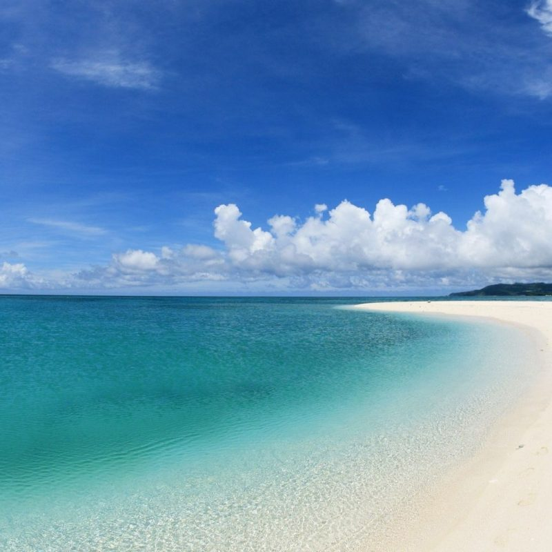 10 Most Popular Images Of White Sand Beaches FULL HD 1920×1080 For PC Background 2021 free download white sand beach 6916231 800x800