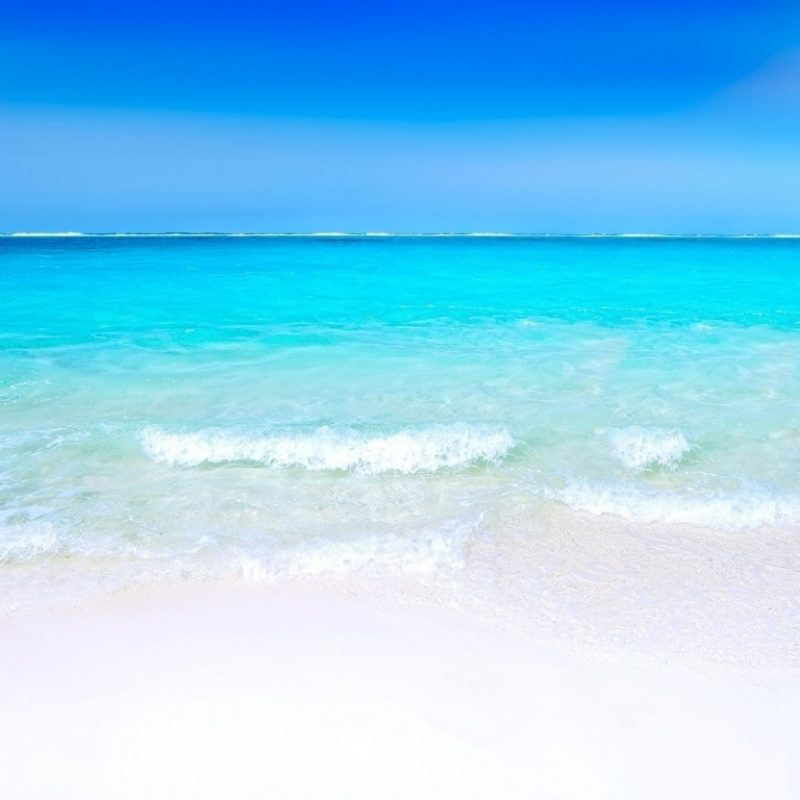 10 Top White Sand Beach Wallpaper FULL HD 1920×1080 For PC Desktop 2018 free download white sand beach e29da4 4k hd desktop wallpaper for 4k ultra hd tv 800x800