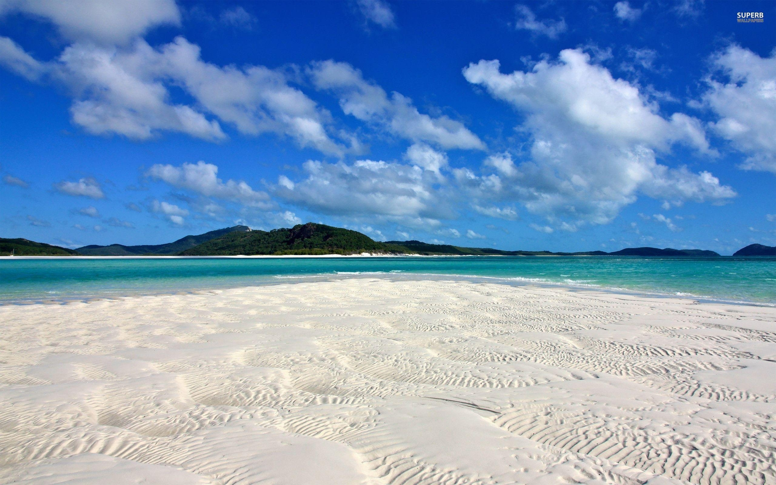 white sand beach wallpapers - wallpaper cave