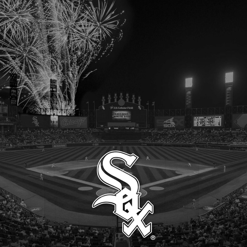 10 Latest Chicago White Sox Wallpaper FULL HD 1080p For PC Desktop 2018 free download white sox wallpaper collection also wallpapers chicago pictures 800x800