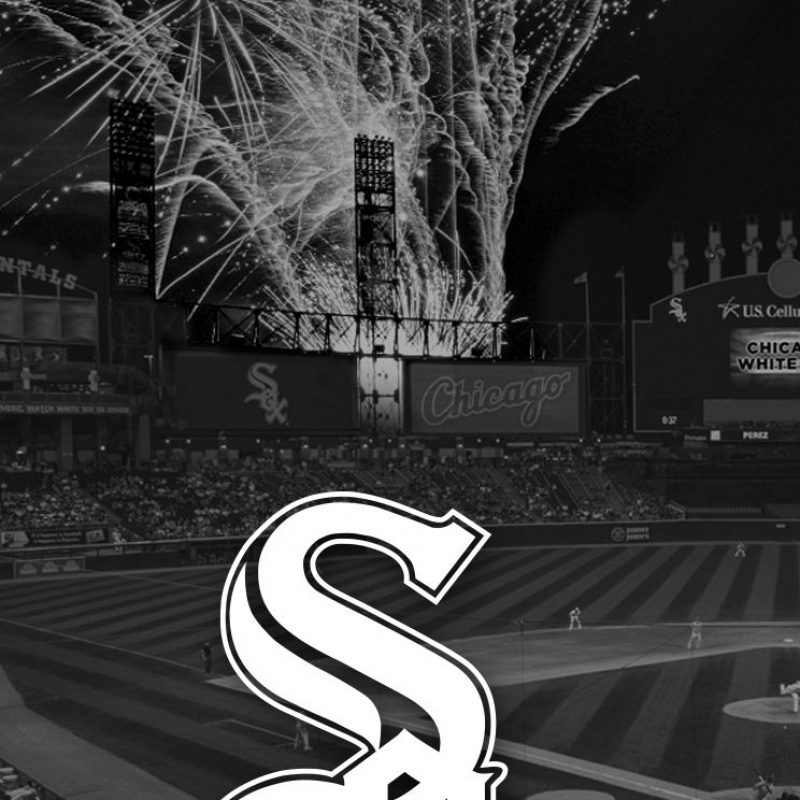 10 Most Popular White Sox Iphone Wallpaper FULL HD 1920×1080 For PC Desktop 2020 free download white sox wallpapers chicago white sox free wallpapers 800x800