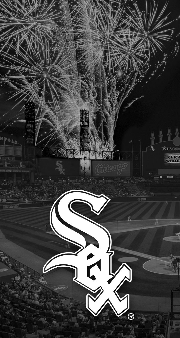 white sox wallpapers | chicago white sox | free wallpapers