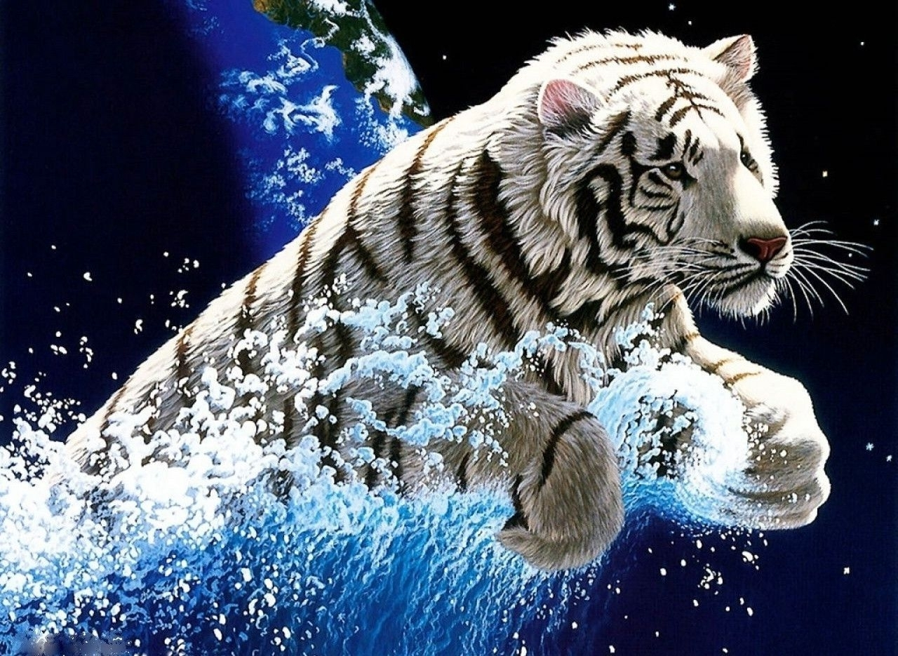 white tiger archives wallpapers points 1440×900 white tigers