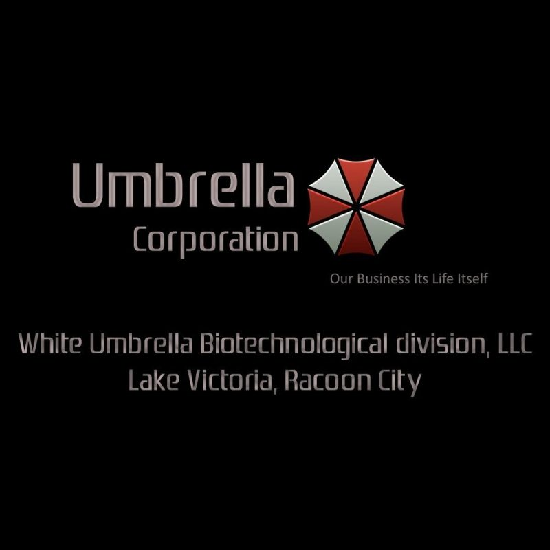 10 Latest Umbrella Corporation Wallpaper 1920X1080 FULL HD 1080p For PC Background 2020 free download white umbrella hd desktop wallpaper widescreen high definition 800x800