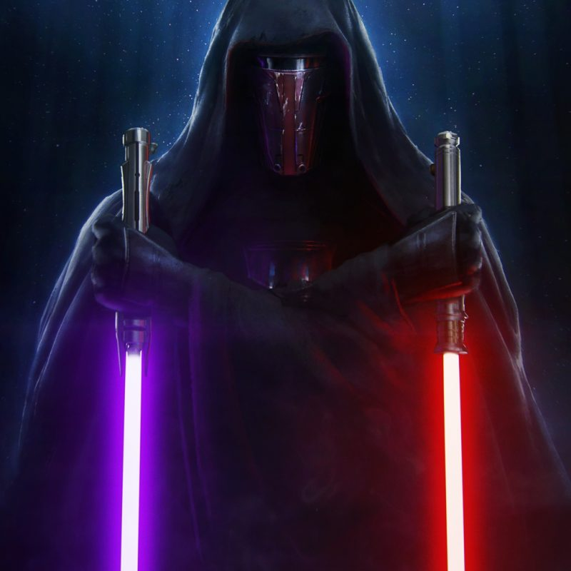 10 Most Popular Cool Star Wars Photos FULL HD 1920×1080 For PC Desktop 2020 free download who are the coolest looking best designed star wars characters in 800x800