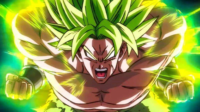 10 Best Dragon Ball Z Pictues FULL HD 1920×1080 For PC Background 2021 free download who is broly dragon ball z youtube 800x450