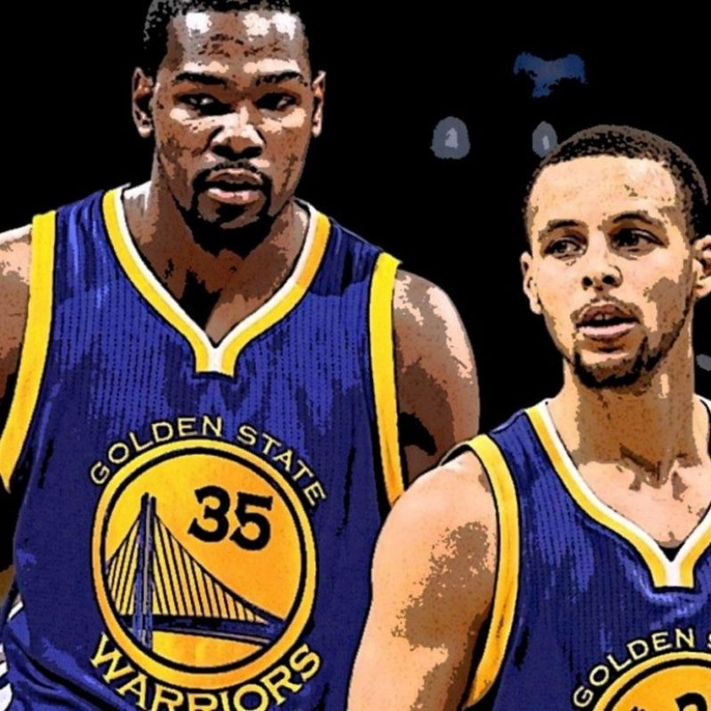 10 New Golden State Warriors Picture FULL HD 1080p For PC Desktop 2021 free download %name