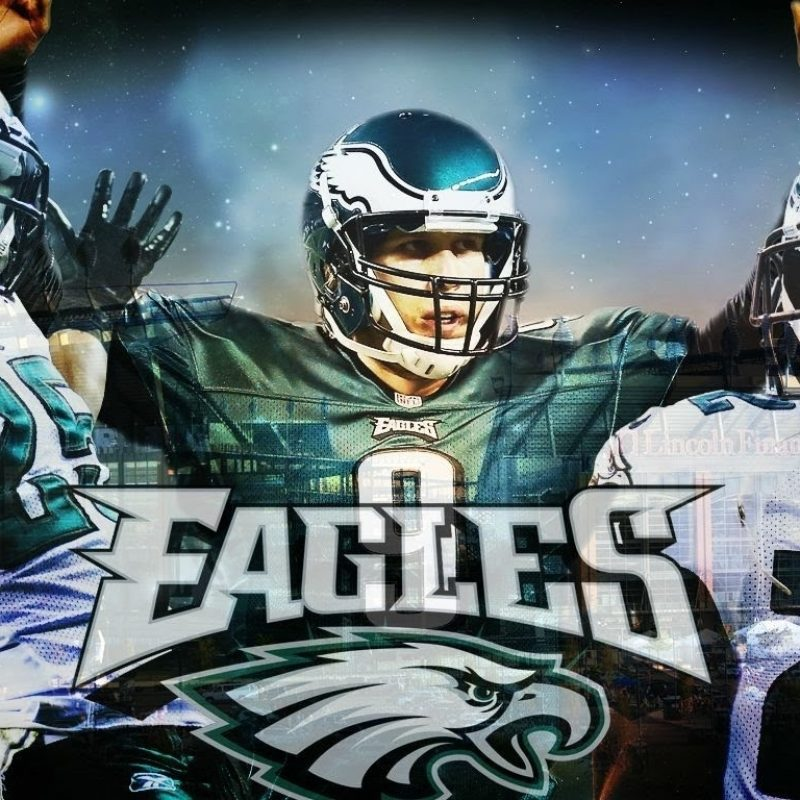 10 Latest Eagles Super Bowl Wallpaper FULL HD 1080p For PC Background 2021 free download who should the philadelphia eagles draft this year 1080p hd youtube 800x800
