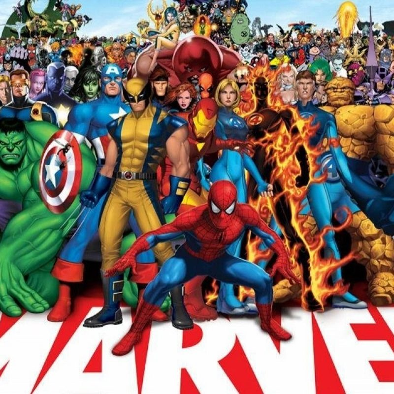 10 Most Popular All Marvel Villains Names And Pictures FULL HD 1920×1080 For PC Background 2020 free download why are marvel villains so forgettable geek ireland 800x800