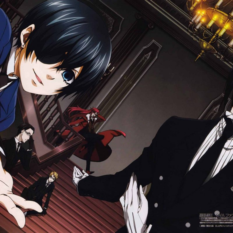 10 Latest Black Butler Sebastian Background FULL HD 1920×1080 For PC Background 2018 free download why havent you seen it black butler e280a2 geek insider 800x800