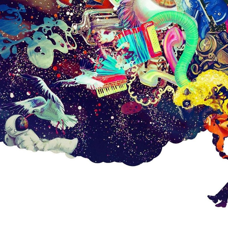10 Top Hd 1920X1080 Trippy Wallpapers FULL HD 1920×1080 For PC Desktop 2021 free download why im thankful for my ocd creative wallpaper and psychedelic 800x800