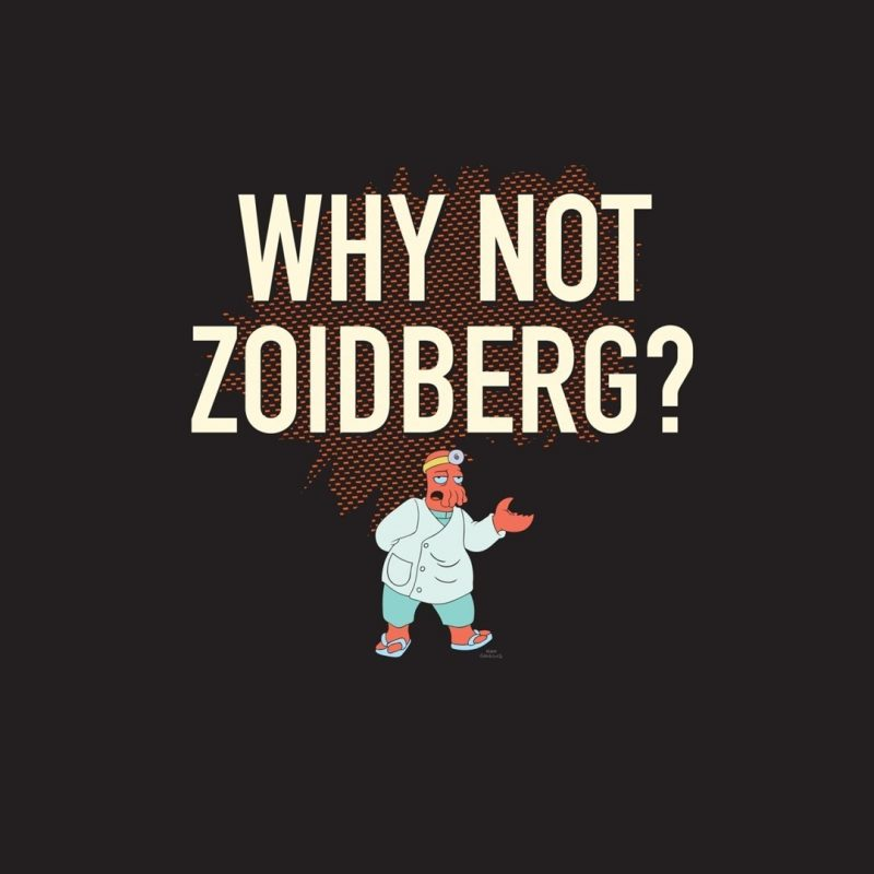 10 New Why Not Zoidberg Wallpaper FULL HD 1080p For PC Desktop 2018 free download why not zoidberg hd wallpaper 1920x1080 id49905 800x800