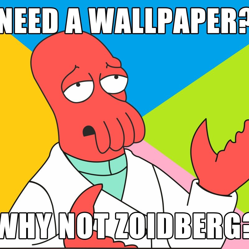 10 New Why Not Zoidberg Wallpaper FULL HD 1080p For PC Desktop 2018 free download why not zoidberg wallpaper meme wallpapers 9046 800x800