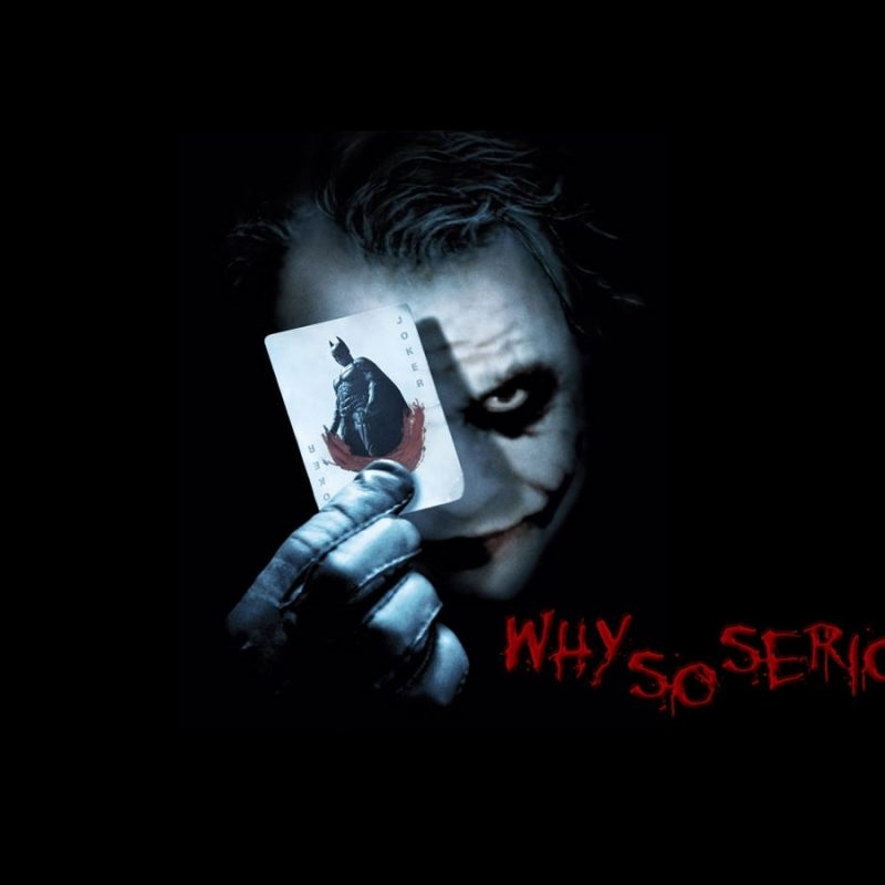 10 Most Popular Why So Serious Image FULL HD 1080p For PC Desktop 2020 free download why so serious beep a zoid on deviantart 800x800