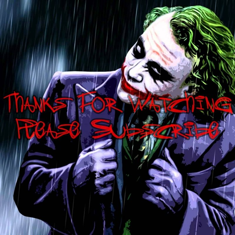 10 Most Popular Why So Serious Joker Picture FULL HD 1920×1080 For PC Desktop 2018 free download why so serious dafunk remix 1080p hd youtube 800x800