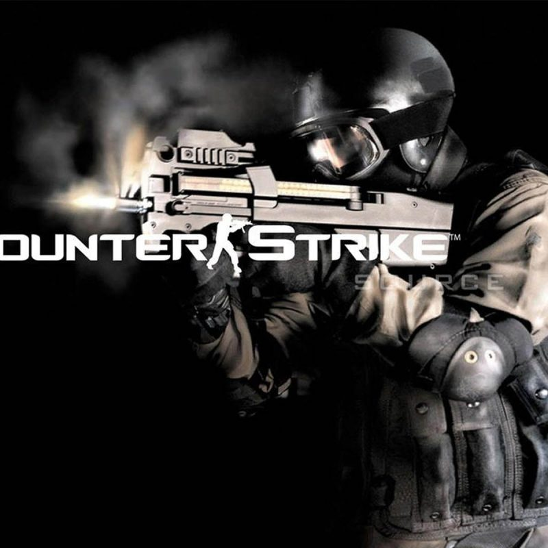 10 New Counter Strike Desktop Wallpapers FULL HD 1080p For PC Background 2018 free download wide hdq counter strike wallpapers counter strike wallpapers 45 800x800