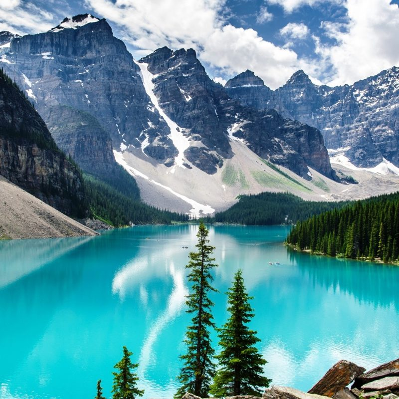 10 New Rocky Mountains Wallpaper Hd FULL HD 1080p For PC Desktop 2018 free download widescreen for rocky mountain wallpaper most nature full hd pics pc 800x800