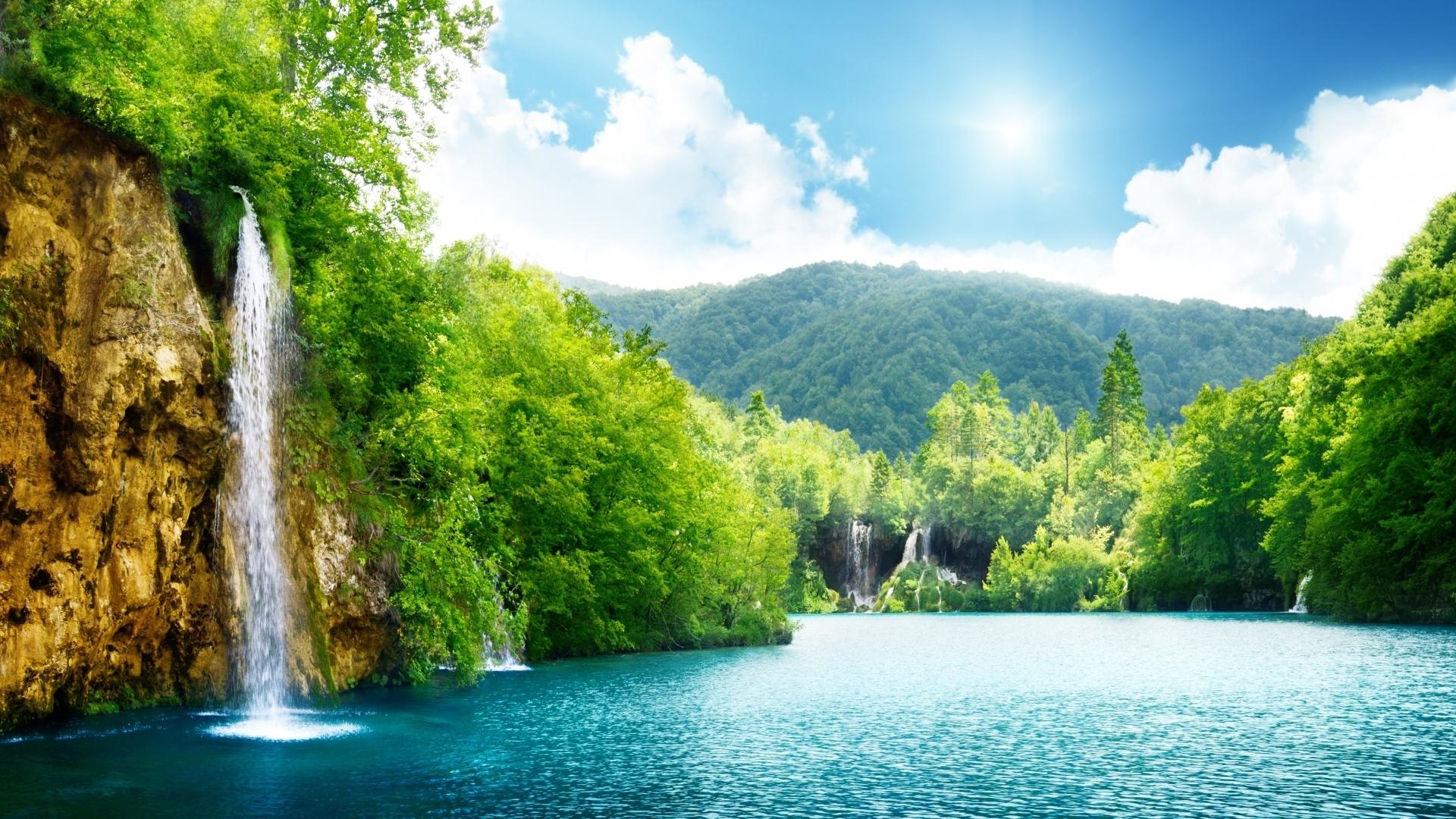 widescreen full hd p nature desktop backgrounds s on wallpaper 1080p