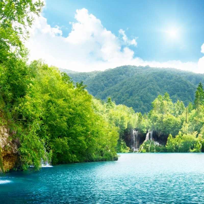 10 Best Nature Wallpapers Hd 1080P FULL HD 1920x1080 For PC Background 2018 Free