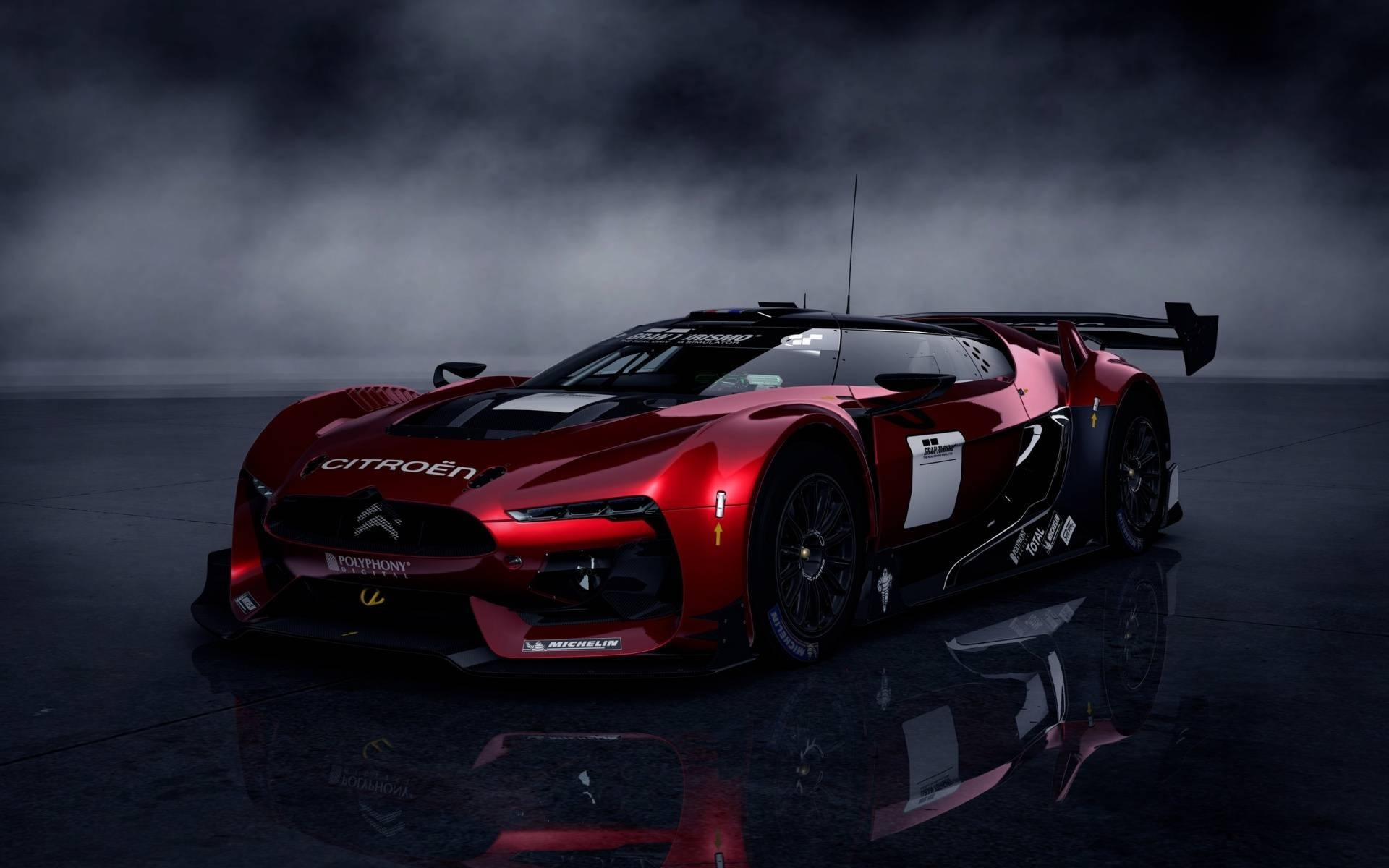 widescreen full hd sports car cave with sport high on cars wallpaper