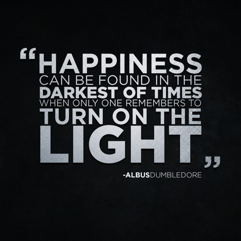 10 Most Popular Harry Potter Quotes Desktop Background FULL HD 1080p For PC Desktop 2020 free download widescreen harry potter albus dumbledore quote simple background 800x800