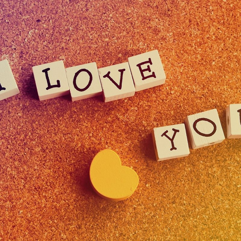 10 Best I Love You Backgrounds FULL HD 1920×1080 For PC Desktop 2021 free download widescreen i love you hd backgrounds images art photos with 800x800