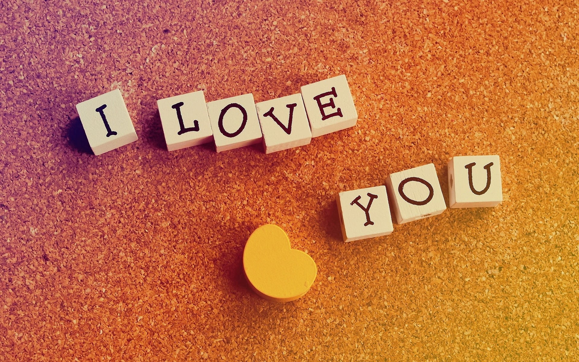 widescreen i love you hd backgrounds images art photos with