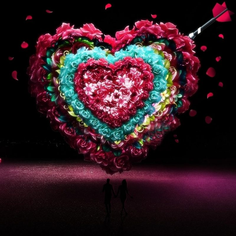 10 New New Wallpaper Of Love FULL HD 1920×1080 For PC Background 2018 free download widescreen love new with images downloads full hd pics of iphone 800x800