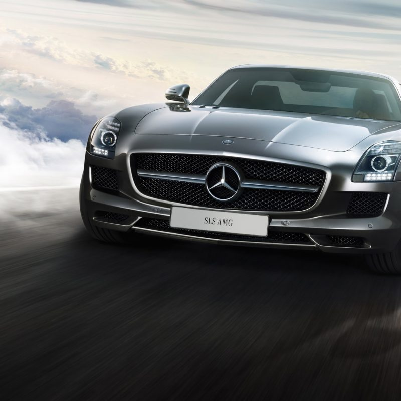 10 New Mercedes Benz Wallpaper Hd FULL HD 1080p For PC Desktop 2018 free download widescreen mercedesbenz cave with car mercedes benz full hd 800x800